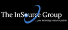 Insource Group Inc