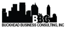 Buckhead Business Consulting, Inc