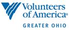 Volunteers of America Greater Ohio logo