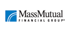 MassMutual MidMichigan