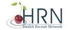 Health Recruit Network