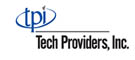 Tech Providers Inc