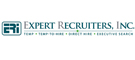 Route Sales Delivery Driver