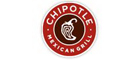 Chipotle Mexican Grill - Corporate