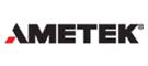 Ametek Inc. logo