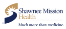 Shawnee Mission Health