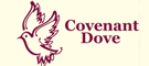 Covenant Dove, LLC
