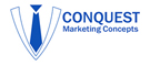 Conquest Marketing Concepts
