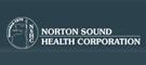 Norton Sound Health Corporation logo