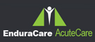 EnduraCare Acute Care Services, LLC