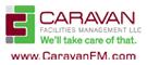 Caravan Facilities Management, LLC logo