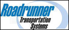 Dedicated Route/Company Drivers – CDL Truck Drivers