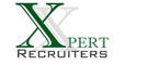 Xpert Recruiters LLC