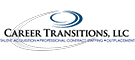 Career Transitions LLC