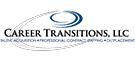 Career Transitions LLC logo