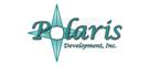 Polaris Development, Inc