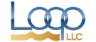 LOOP LLC logo