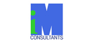 IMConsultants, Inc.