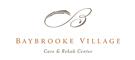 Baybrooke Village Care and Rehabilitation