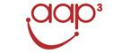 aap3, Inc.