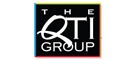 QTI Group logo