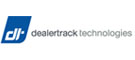 Dealertrack Technologies