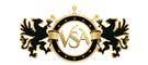 VSA Marine Recruitment