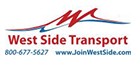 Truck Driver - CDL A Company Driver - Minimum Commitment Pay!