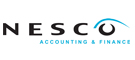 Nesco Accounting & Finance