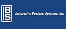 Interactive Business Systems, Inc