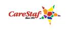 CareStaf