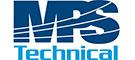 MPS Technical logo