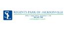 Regents Park of Jacksonville