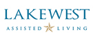 Lakewest Assisted Living