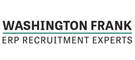 Washington Frank logo