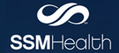 SSM Health Care Corporation