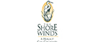 The Shore Winds Nursing & Rehabilitation