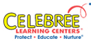 Celebree Learning Centers logo
