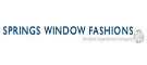 Springs Window Fashions, LLC logo
