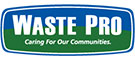 Residential Recycle Truck Driver - Palm Beach