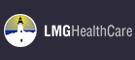 LMG Healthcare