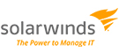 SolarWinds Worldwide, LLC