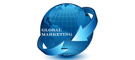 Global Marketing, Inc