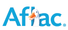 AFLAC Regional Office - Savannah, GA