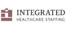 Integrated Healthcare Staffing, LLC logo