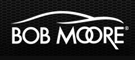 Bob Moore Auto Group logo