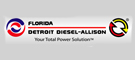 Florida Detroit Diesel - Allison, Inc.