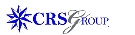 Computer Resource Solutions logo
