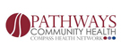 Pathways Community Behavioral Healthcare, Inc.