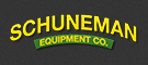 Schuneman Equipment Co.